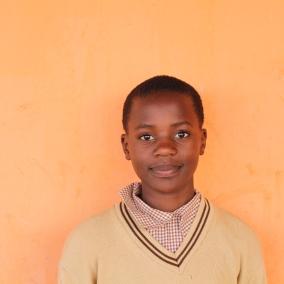 Susan Yawangula