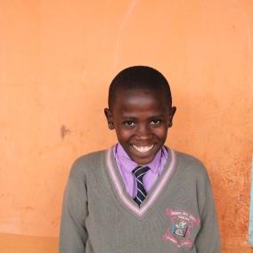 Joseph Munyobi